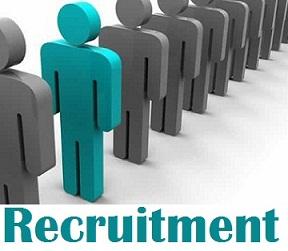 VMC Recruitment 2016