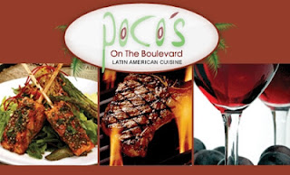 Poco's On The Boulevard Restaurant Impossible