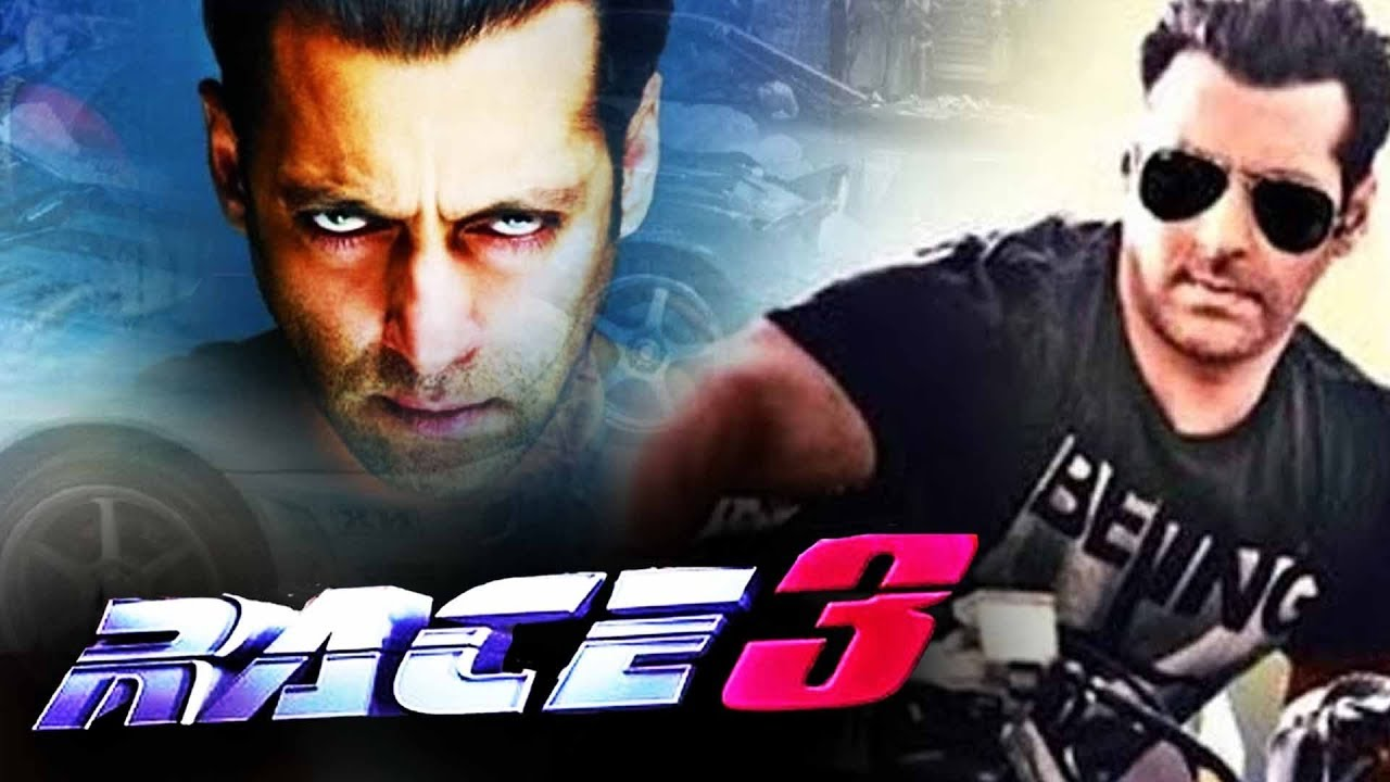 race 3 hd movie download full - all movies