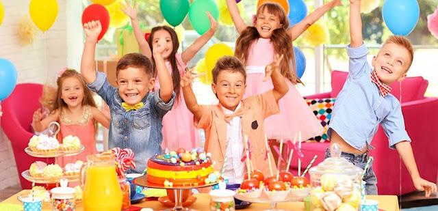 Como-calcular-os-itens-para-festa-infantil-2