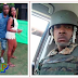 PIP: Jamaican soldier kills wife then himself...