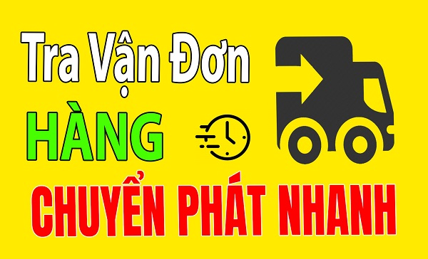 tra-van-don-hang-chuyen-phat-nhanh