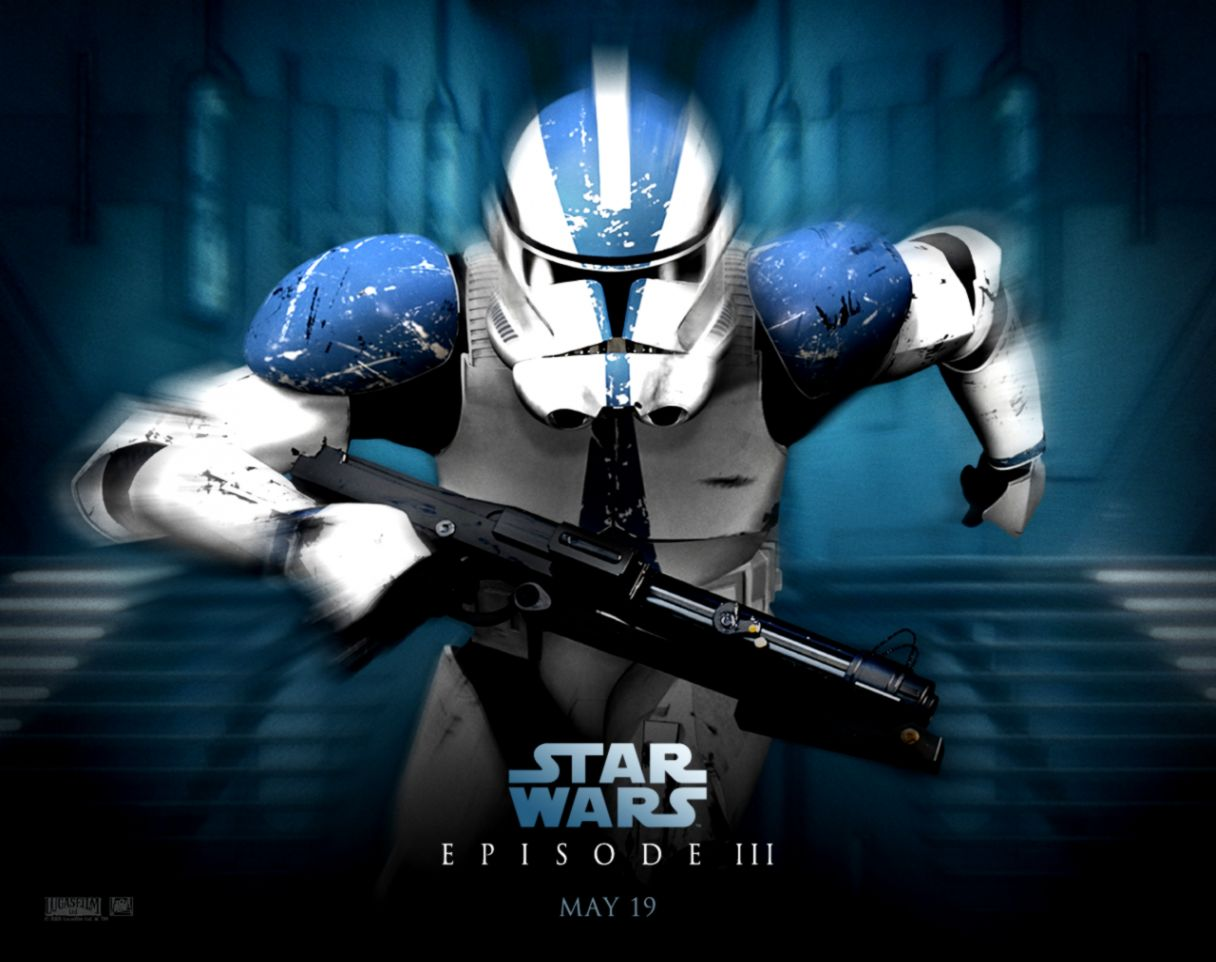 Star Wars The Clone Wars Stills Wallpapers Wallpapers Lovers