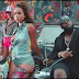 New Video | Timaya – Ah Blem Blem