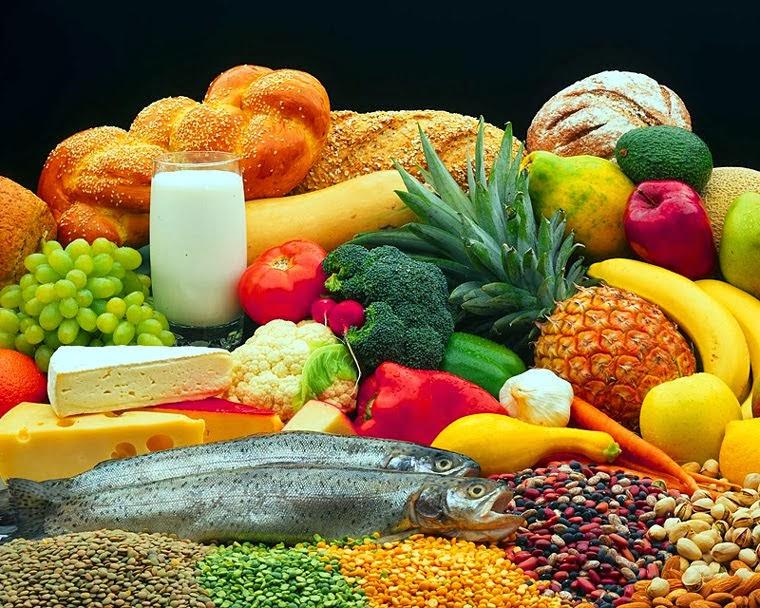 Gout Diet | The Amazing Medicine