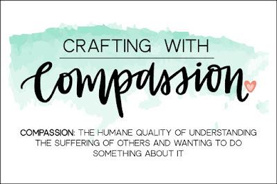 https://3.bp.blogspot.com/-v2V2Nla3GtU/Wz2NpDwYNdI/AAAAAAAAMOc/Vy66Lyetly0aOjJd963YgxI24AYcdsNCACLcBGAs/s400/compassiondefinintion-01.jpg