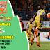 Agen Piala Dunia 2018 - Prediksi PSIS vs Pusamania Borneo 6 Juni 2018