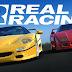 تحميل لعبة Real Racing 3 v5.0.0 مهكرة للاندرويد (اخر اصدار)