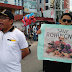 PKS Kaltara Instruksikan Seluruh DPD Galang Dana Rohingya