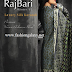 Rajbari LookBook Silk karandi Winter 2015-16/ Rajbari Luxury Silk Karandi Premium Viscose Pashmina Shawl Winter Collection 2015-16