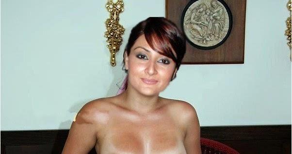 Urvashi dholakia ass, photos galleries models sex aziani porn