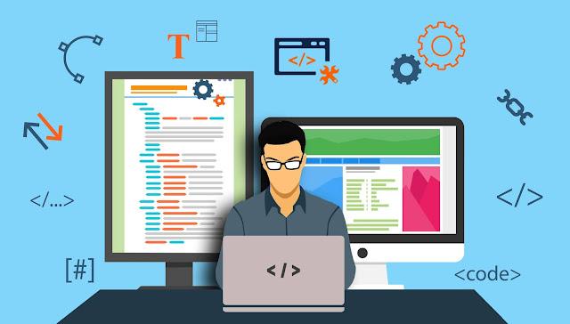 ΕΑΠhelp Class: Έναρξη Σεμιναρίου WEB Developing