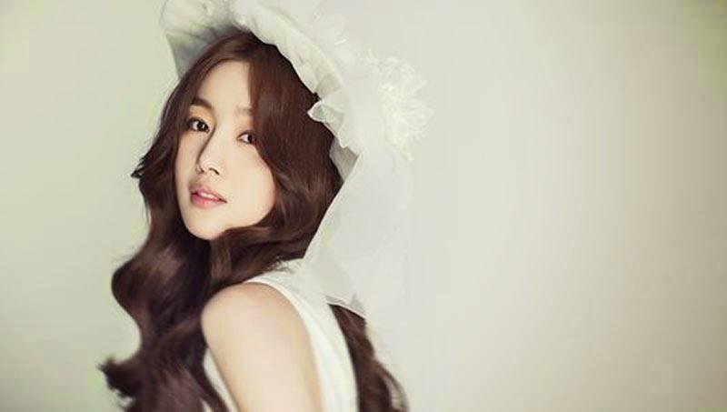 Sunhwa dating