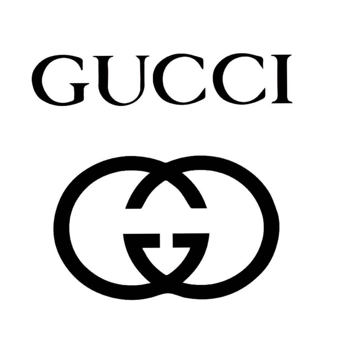 0a822c9c2f76 12 Things You Don t Know About GUCCI - 360dopes