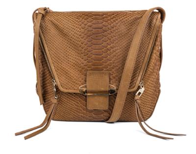 Kooba Bag