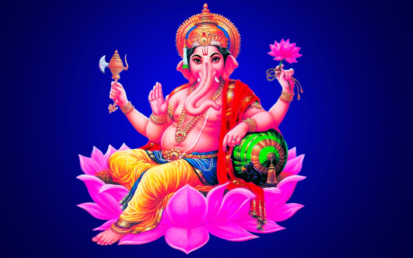 essay on lord ganesha essay on environment protection jpg lonely planet