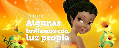 imagenes disney hadas - fairies 08