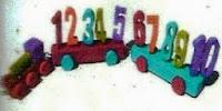 penyedia, produsen, pengrajin, penjual, distributor, supplier balok kereta api angka dan berbagai macam jenis mainan alat peraga edukatif edukasi anak tk dan paud (APE) playground atau media belajar anak-anak,