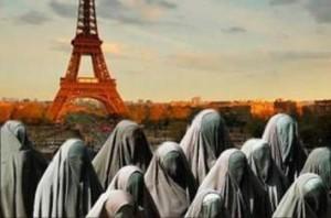 http://3.bp.blogspot.com/-v2ciAn_Fe5A/T7JaLqBDQEI/AAAAAAAAAGE/xhd0RXtYX5g/s320/cadar-islam-300x198.jpg