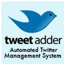 tweet-adder-twitter-tool