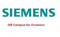 Siemens-off-campus-for-freshers