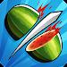 Tải Game Android Chém Hoa Quả Fruit Ninja Fight Hack Full Kim Cương