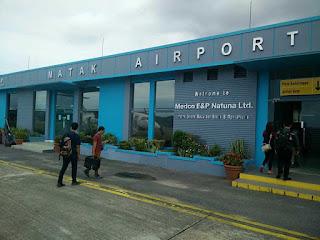 matak-airport.jpg