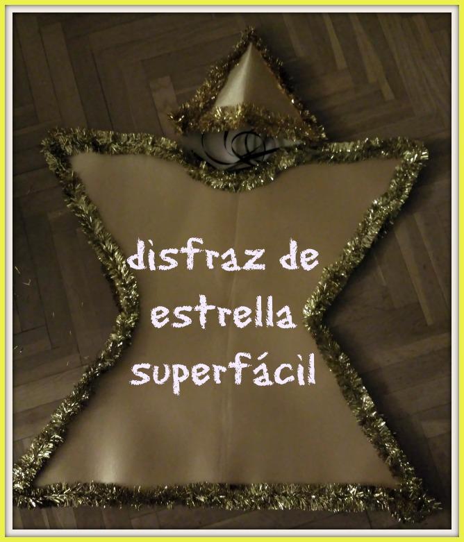 disfraz-terminado-estrella-superfacil
