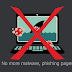 Chặn mã độc trên Facebook (tự động gửi tin nhắn, tự động Tag bạn bè..)
