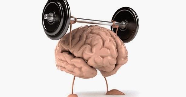 تمارين سريعة لتقوية الذاكرة و الحفاظ على نشاط المخ