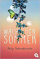 https://www.amazon.de/dp/3570311538/ref=sr_1_1?s=books&ie=UTF8&qid=1503138691&sr=1-1&keywords=wacholdersommer