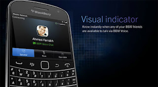 Messenger para blackberry, blackberry messenger descargar, bbm descargar, bbm, bbm 7, blacberry, blackberry app world, black berry, blackberry messenger for blackberry