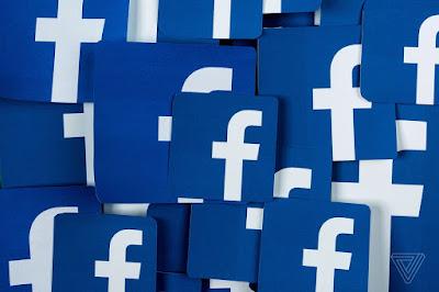 página no facebook com informações de balneario camboriu