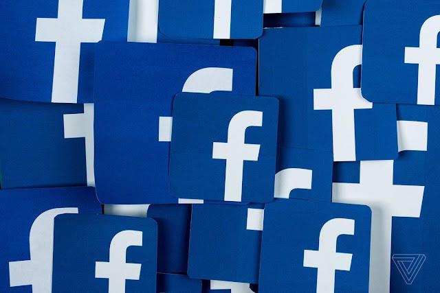 Páginas e grupos de Balneário Camboriú no facebook