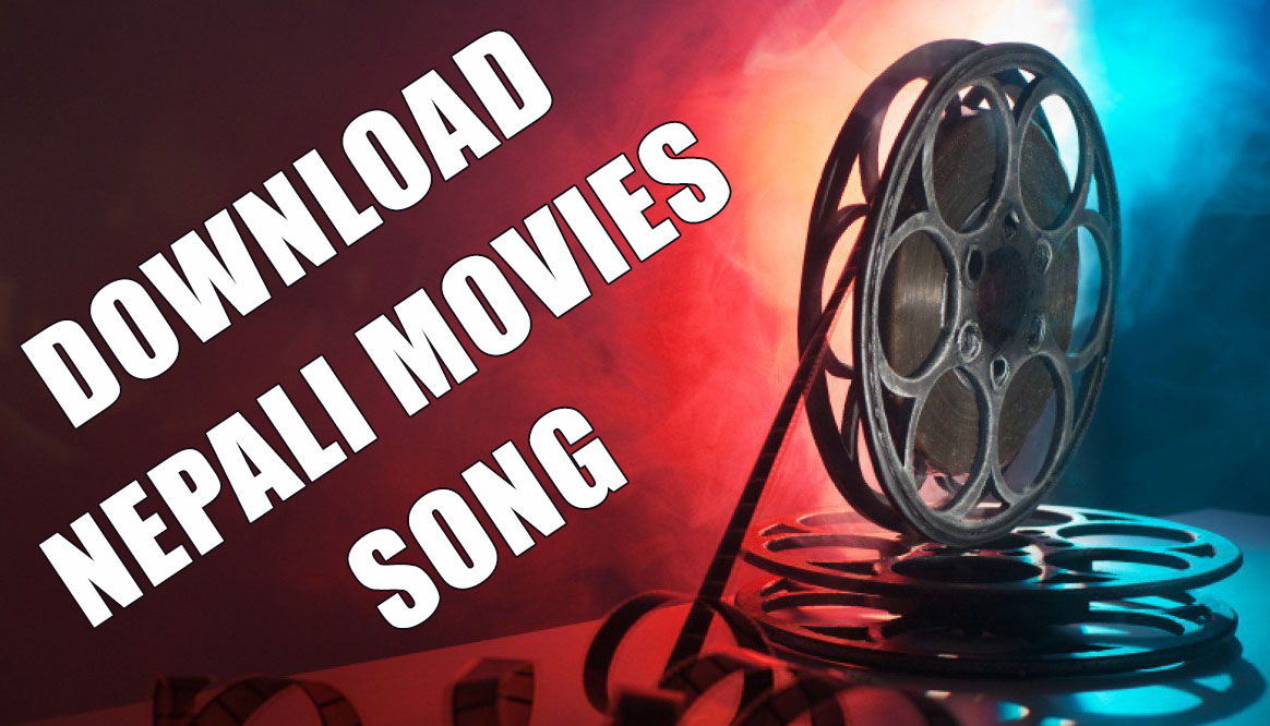 download nepali movie songs
