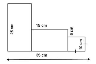 Contoh Soal PTS/UTS Matematika Kelas 4 Semester 2 K13 Gambar 14