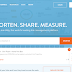 Tutorial : Cara Nak Kecilkan Link - url -
