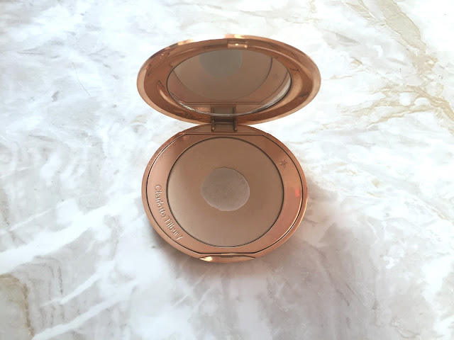 My Charlotte Tilbury Hits And Misses