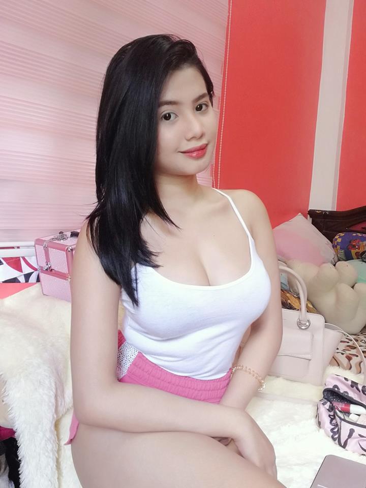 Hots Sexy Nude Pinay Pics Images