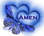 ¿Que es Amen?