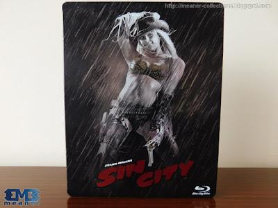 [Obrazek: Sin_City_%255BBlu-ray_Steelbook%255D_%25...255D_1.JPG]