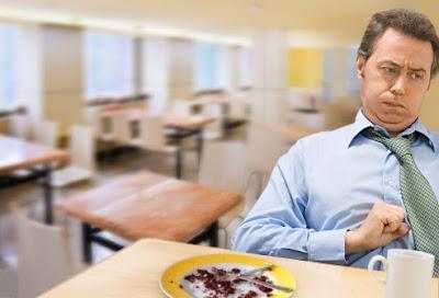 Nguyên nhân của bệnh trào ngược dạ dày