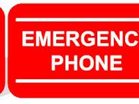 Info Nomor Telepon Penting untuk Kabupaten Blora