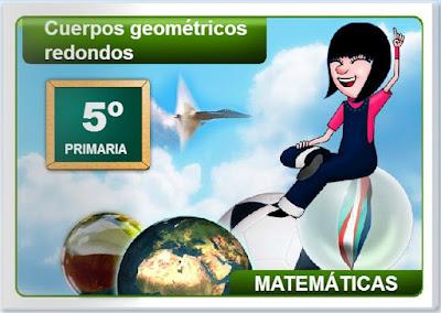 https://repositorio.educa.jccm.es/portal/odes/matematicas/22_c_geometricos_redondos/