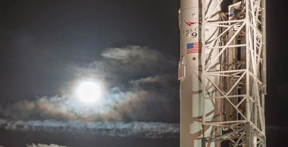 too SpaceX convey reached understanding on a path forrad for the Evolved Expendable Launch Veh SpaceX too U.S. Air Force Agree on EELV Settlement