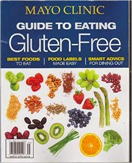 "http://www.amazon.com/Clinic-Guide-Eating-Gluten-Free-Magazine/dp/B00TYVIANU/?_encoding=UTF8&camp=1789&creative=9325&keywords=guide%20to%20eating%20gluten%20free%20mayo%20clinic&linkCode=ur2&qid=1425087771&sr=8-2&tag=awiwobuheho-20&linkId=5DJ3M6BM7IU62CY3""></a><img src=""http://ir-na.amazon-adsystem.com/e/ir?t=awiwobuheho-20&l=ur2&o=1"" width=""1"" height=""1"" border=""0"" alt="""" style=""border:none !important; margin:0px !important;"" /"
