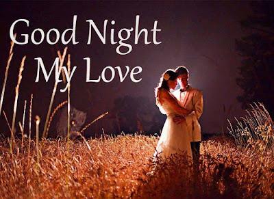 goodnightt-mylove-imgss
