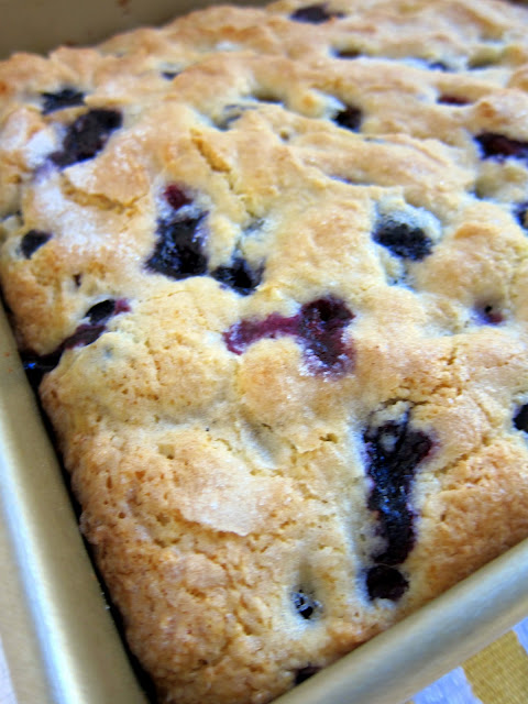 blueberry muffin cake lemon blueberry muffin cake plain chicken 1974