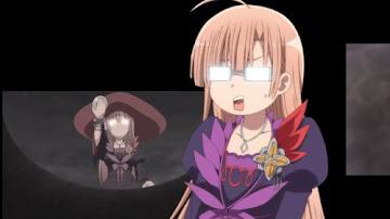 Tatoeba Last Dungeon Mae no Mura no Shounen ga Joban no Machi de Kurasu Youna Monogatari Episode 3