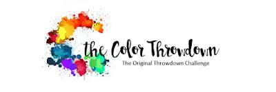 http://colorthrowdown.blogspot.co.nz/2016/04/color-throwdown-389.html